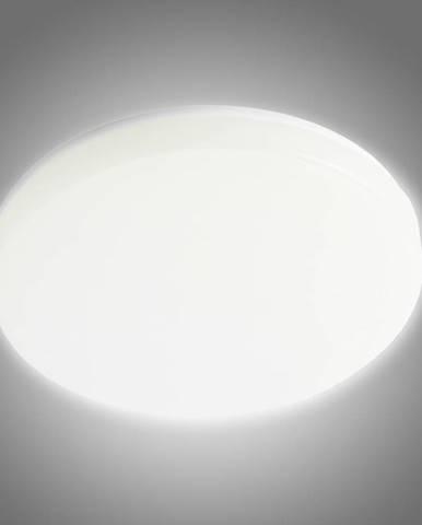 Stropné svietidlo Varso Led 24W-NW-O-SE 26984 so snímačom pohybu