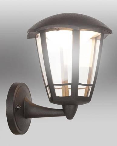 Záhradné svietidlo Sorrento 8126 LED 8w Kg1