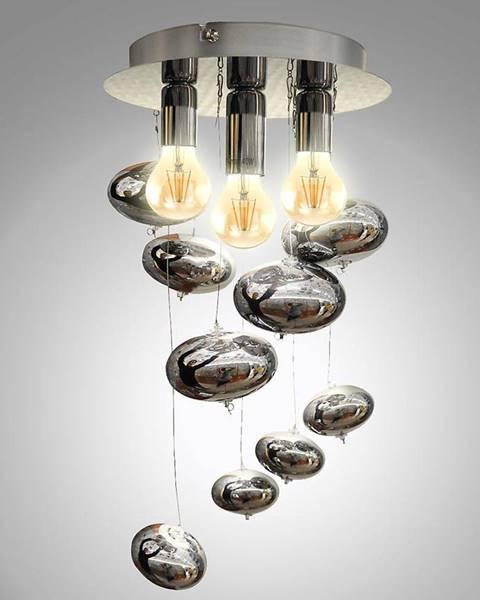 MERKURY MARKET Lampa Tivol CL16013DB-1 LW3
