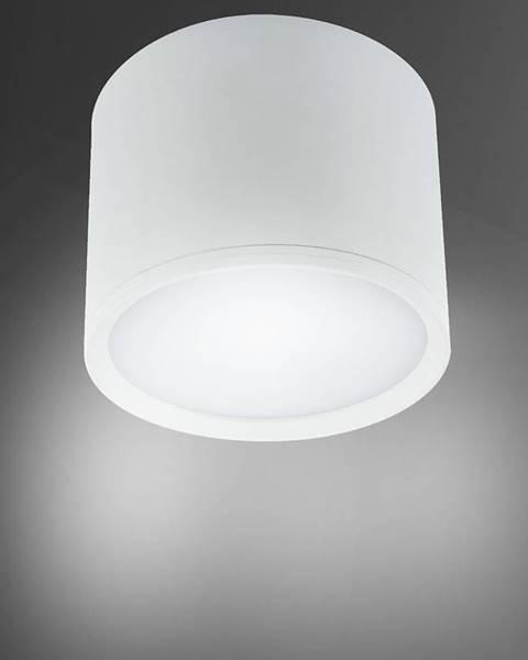 MERKURY MARKET Stropné svietidló Rolen LED 3W 4000K 03107