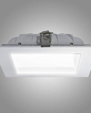 Cinder  LED D 16W 4000K 02884