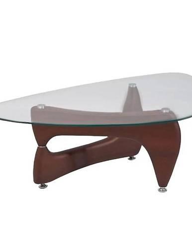 Konferenčný stôl Dual-3 cherry