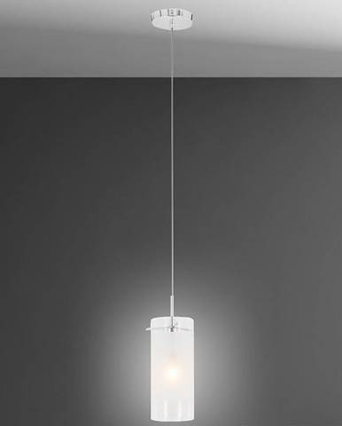 Lampa Blend Mdf9489/1 Lw1