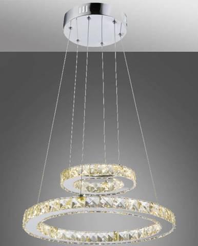 Lampa Marilyn I 67037-24A LW led acril