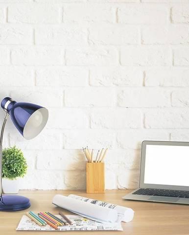 Lampa Patric 4207 LB1