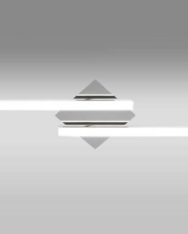 Luster Antonina 5895 LED 2X12W LN