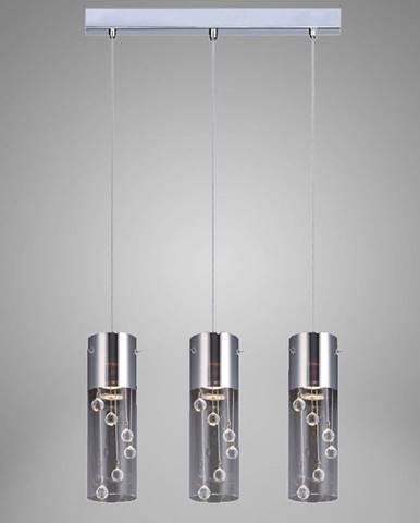 Luster Cordell MDM 1835-3 LW3