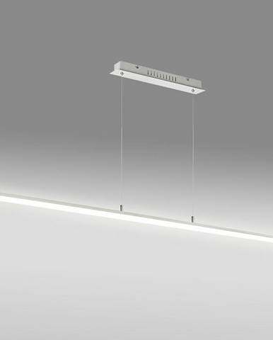 Luster Esther 2217 LED 19W LW