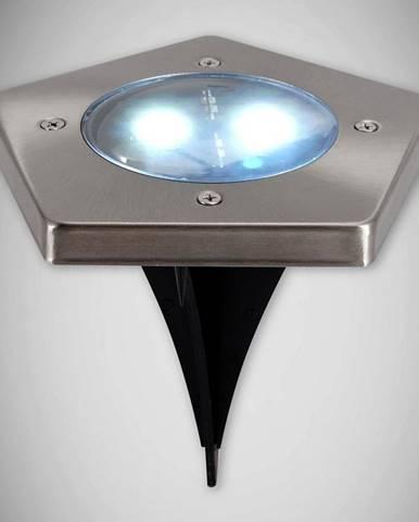 Luster Garet LED V 0