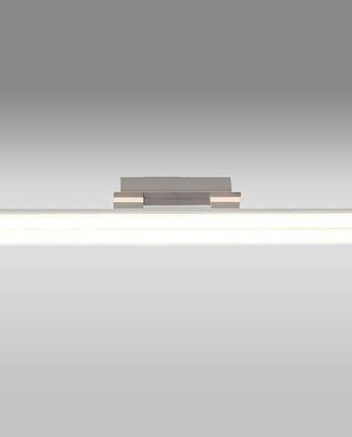 Nástenná lampa 2218 LED 19 L550 K1