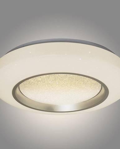 Stropná lampa 2298 LED 38W D50 PL