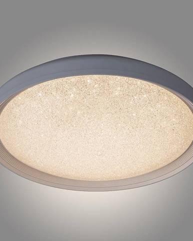 Stropná lampa 2300 LED 40W D50 PL