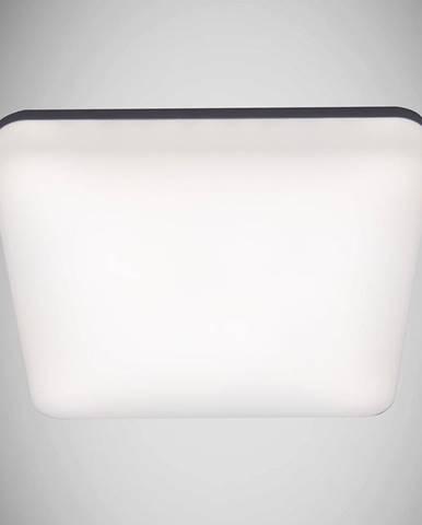 Stropná lampa Major LED D 18W biely 4000K 03743 P