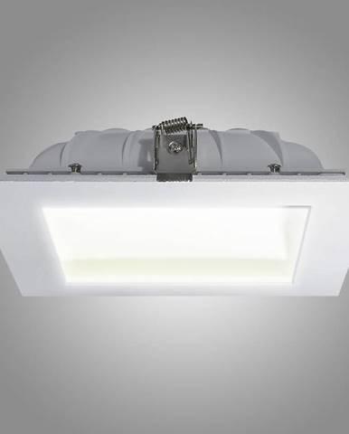Stropné svietidló Cinder LED D 20W 4000K 02885