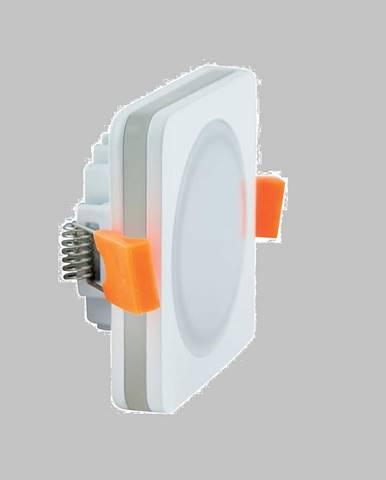 Stropné svietidló Goti LED D 5W 4000K 03084