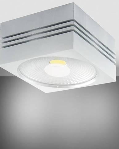 Stropné svietidló Gusti LED 10W 4000K 03106