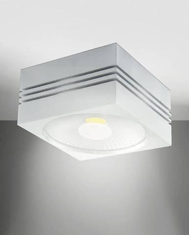 Stropné svietidló Gusti LED 3W 4000K 03104