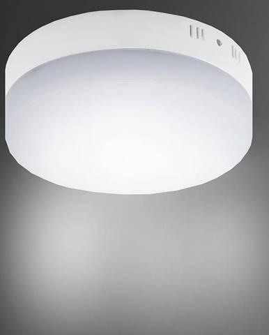 Stropné svietidló Robin LED C 24W 4000K 03088