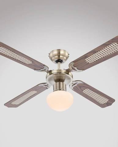 Stropný ventilátor 0309 PL1
