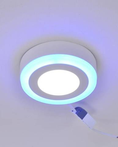 Svietidlo Alden LED C 6W+3W 2899