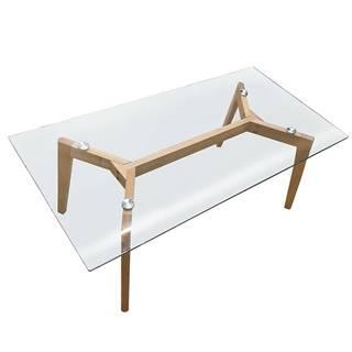 Konferenčný stolík Dionizos 8048