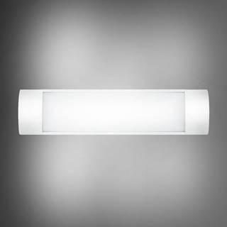Svietidló Flater LED 20W 4000K-03094