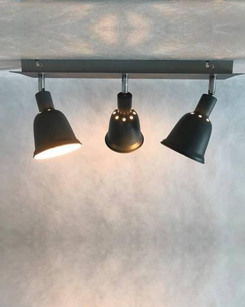 MERKURY MARKET Lampa 3986 Ls3