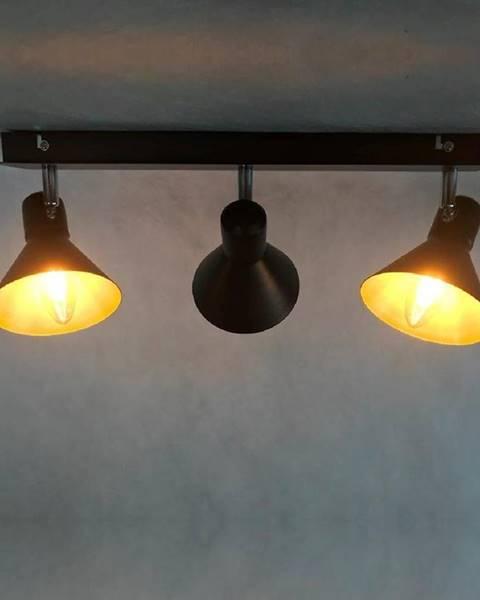 MERKURY MARKET Lampa 4026 Ls3