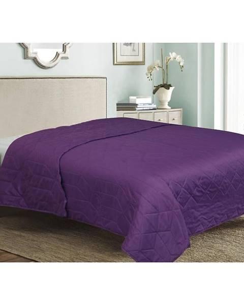 MERKURY MARKET Prikrývka na posteľ  Ala/0006/