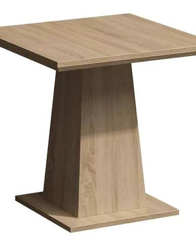 Konferenčný stolík Kris/ d.sonoma