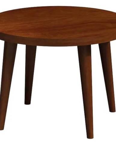 Konferenčný stolík Michael