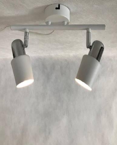 Lampa 4013 Ls2