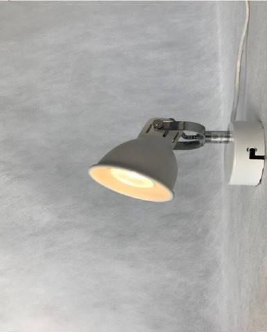 Lampa 4032 K1