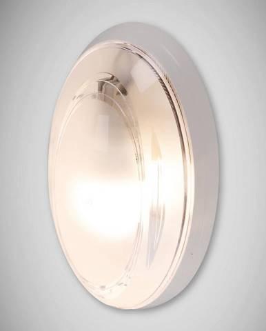 Lampa Ninowa wall fixtura white PL