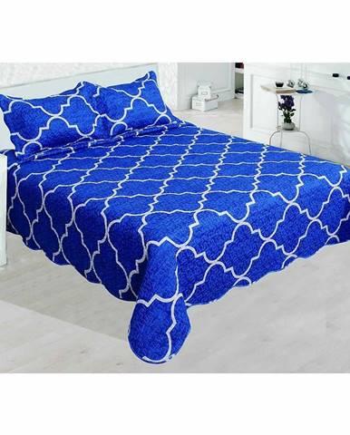 Prikryvka na postel 220x250 SH171007