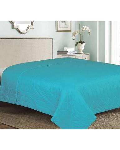 Prikrývka na posteľ  Ala/0008/ 160x200