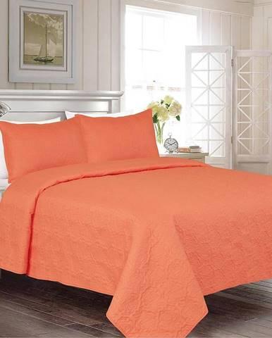 Prikrývka na posteľ  ZW1803001