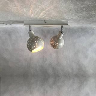 Lampa 3981 Ls2