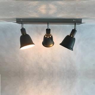 Lampa 3986 Ls3