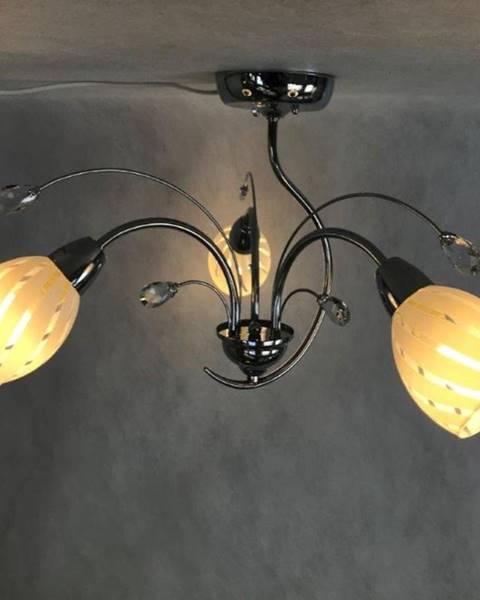 MERKURY MARKET Lampa Id 3816 LW3