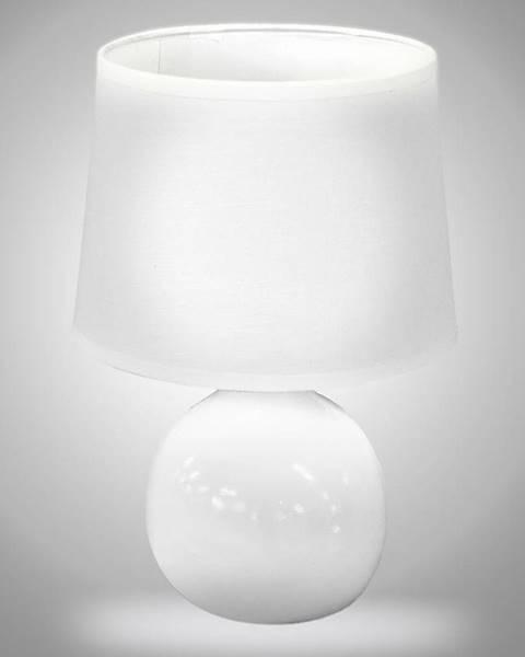 MERKURY MARKET Stolná Lampa D2557W