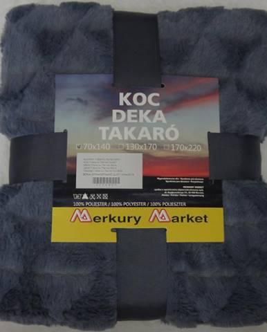 Deka T180413-I 70x140