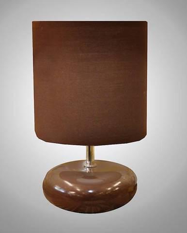 Lampa D2139