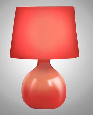 Lampa  D2557C