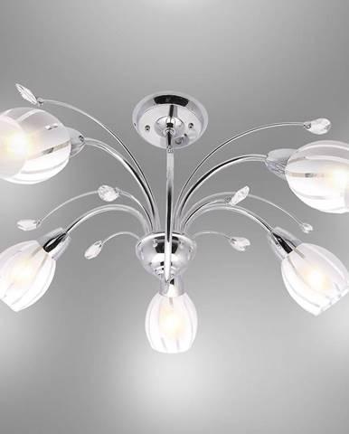 Lampa Id 3817 LW5
