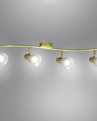 Lampa  Soma   ZL 1773664 LS4