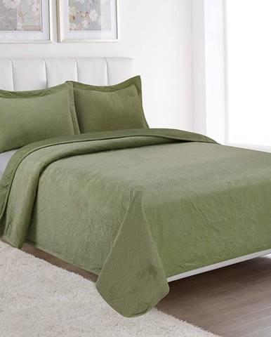 Prikryvka na postel 170x220  SH180920
