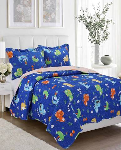 Prikryvka na postel 170x220 SH190910