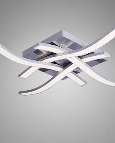 Stropná lampa Largo 5303PL H57 Pl4