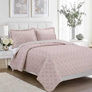 Prikryvka na postel 220x250  SH190906